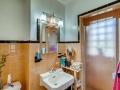 870 S St Paul St Denver CO-small-018-014-Master Bathroom-666x444-72dpi