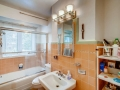 870 S St Paul St Denver CO-small-020-019-Bathroom-666x444-72dpi