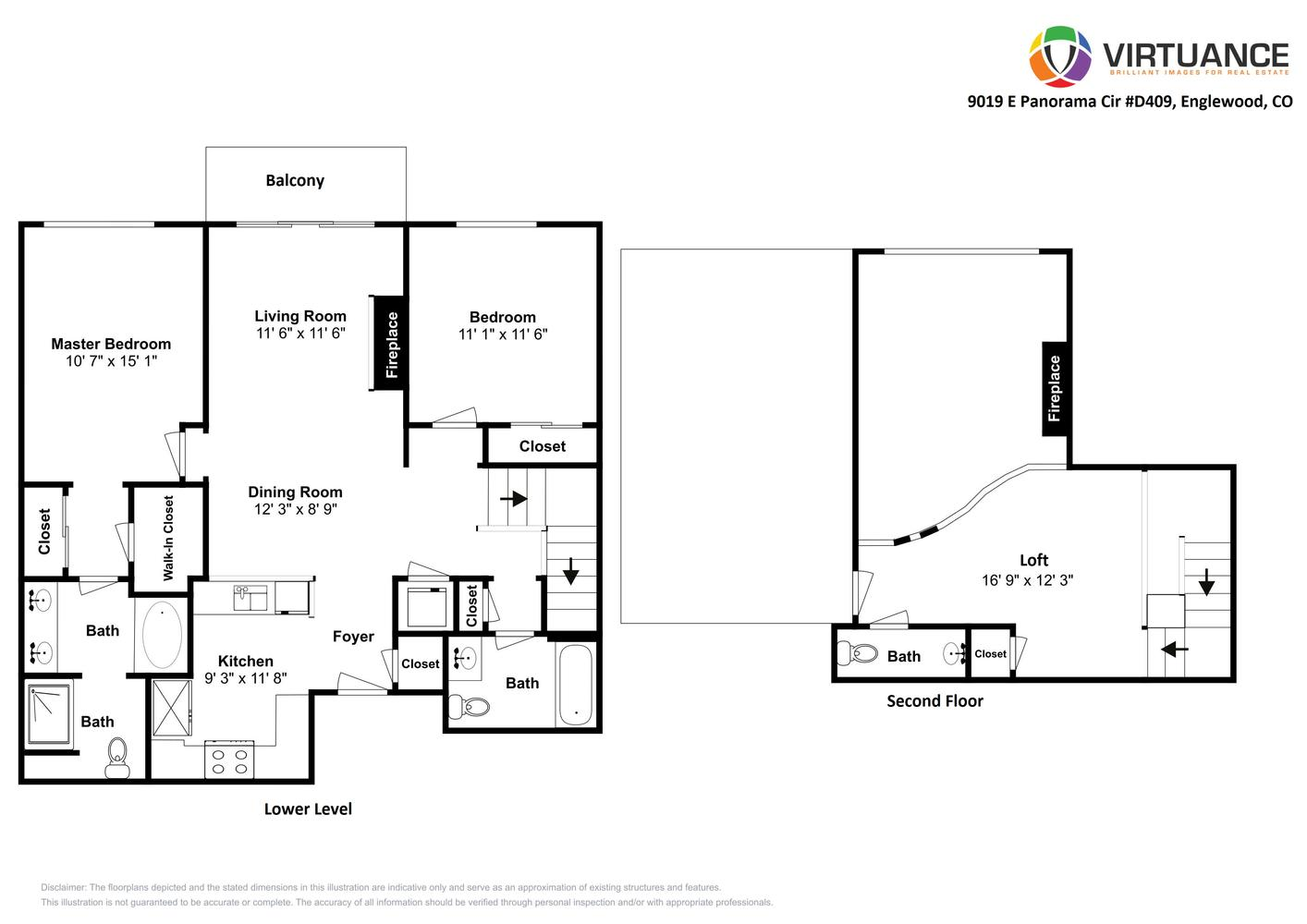 9019 E Panorama Cir D409-large-027-028-Floorplan-1414x1000-72dpi