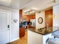9019 E Panorama Cir D409-large-005-005-Kitchen-1499x1000-72dpi