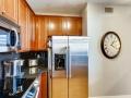 9019 E Panorama Cir D409-large-008-007-Kitchen-1499x1000-72dpi