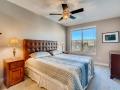 9019 E Panorama Cir D409-large-011-010-Master Bedroom-1500x1000-72dpi