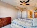 9019 E Panorama Cir D409-large-012-012-Master Bedroom-1500x1000-72dpi