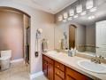9019 E Panorama Cir D409-large-013-015-Master Bathroom-1500x1000-72dpi