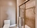 9019 E Panorama Cir D409-large-014-017-Master Bathroom-1499x1000-72dpi