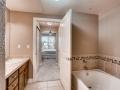 9019 E Panorama Cir D409-large-015-011-Master Bathroom-1499x1000-72dpi