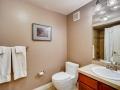 9019 E Panorama Cir D409-large-018-018-Bathroom-1500x1000-72dpi