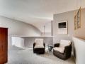 9019 E Panorama Cir D409-large-019-014-2nd Floor Loft-1500x1000-72dpi