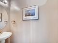 9019 E Panorama Cir D409-large-021-022-2nd Floor Powder Room-1499x1000-72dpi