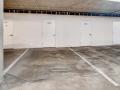 9019 E Panorama Cir D409-large-022-023-Lower Level Garage-1500x996-72dpi