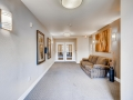9019 E Panorama Cir D409-large-023-024-Lower Level Foyer-1499x1000-72dpi