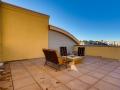 9019 E Panorama Cir D409-large-024-027-Balcony-1497x1000-72dpi