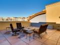 9019 E Panorama Cir D409-large-025-026-Balcony-1499x1000-72dpi