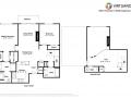 9019 E Panorama Cir D409-large-027-028-Floorplan-1414x1000-72dpi