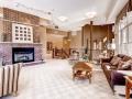 9019 E Panorama Cir D409-large-031-031-2nd Floor Club House Living-1500x1000-72dpi