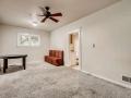 921 S University Denver CO-small-008-012-Living Room-666x444-72dpi