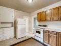 921 S University Denver CO-small-013-007-Kitchen-666x444-72dpi