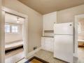 921 S University Denver CO-small-014-005-Kitchen-666x444-72dpi