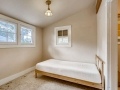 921 S University Denver CO-small-016-021-Primary Bedroom-666x444-72dpi