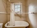 921 S University Denver CO-small-018-014-Primary Bathroom-666x444-72dpi