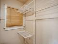 921 S University Denver CO-small-020-017-Primary Bedroom Closet-666x444-72dpi