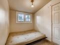 921 S University Denver CO-small-021-025-Bedroom-666x444-72dpi