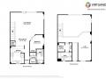 930 Acoma St 110 Denver CO-small-001-001-Floorplan-666x472-72dpi