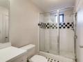 930 Acoma St 110 Denver CO-small-018-013-Bathroom-666x444-72dpi