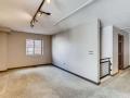 930 Acoma St 110 Denver CO-small-019-016-2nd Floor Master Bedroom-666x444-72dpi