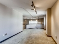 930 Acoma St 110 Denver CO-small-020-025-2nd Floor Master Bedroom-666x444-72dpi