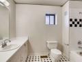 930 Acoma St 110 Denver CO-small-021-020-2nd Floor Master Bathroom-666x444-72dpi