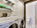 930 Acoma St 110 Denver CO-small-023-022-Laundry Room-666x444-72dpi
