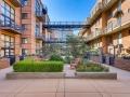 930 Acoma St 110 Denver CO-small-028-026-Courtyard-666x444-72dpi