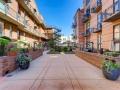 930 Acoma St 110 Denver CO-small-029-029-Courtyard-666x444-72dpi