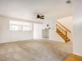 11059 Claude Court Northglenn-small-007-003-Living Room-666x443-72dpi