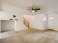 11059 Claude Court Northglenn-small-008-010-Living Room-666x443-72dpi