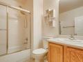 11059 Claude Court Northglenn-small-024-014-2nd Floor Bathroom-666x443-72dpi