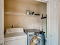 11059 Claude Court Northglenn-small-025-013-Laundry Room-666x443-72dpi