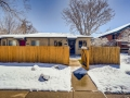 3648 Clay Street Denver CO-small-001-005-Exterior Front-666x445-72dpi