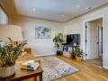 3648 Clay Street Denver CO-small-004-001-Living Room-666x444-72dpi