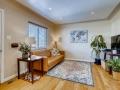 3648 Clay Street Denver CO-small-005-006-Living Room-666x444-72dpi