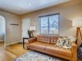 3648 Clay Street Denver CO-small-007-007-Living Room-666x445-72dpi