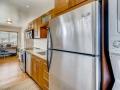3648 Clay Street Denver CO-small-010-012-Kitchen-666x444-72dpi