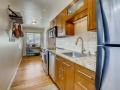3648 Clay Street Denver CO-small-011-003-Kitchen-666x444-72dpi