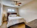 3648 Clay Street Denver CO-small-015-015-Primary Bedroom-666x444-72dpi