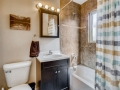 3648 Clay Street Denver CO-small-019-020-Primary Bathroom-666x445-72dpi