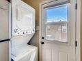 3648 Clay Street Denver CO-small-020-013-Laundry Room-666x445-72dpi
