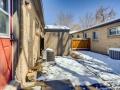 3648 Clay Street Denver CO-small-027-021-Exterior Rear-666x445-72dpi