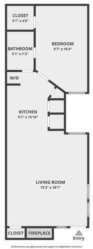 942 S Dearborn Way 5 Aurora CO-small-029-029-Floor Plan-187x500-72dpi