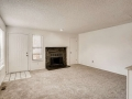 942 S Dearborn Way 5 Aurora CO-small-006-006-Living Room-666x444-72dpi